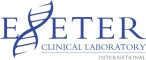 exeter-clinical-laboratory-international