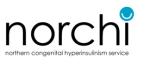 Norchi